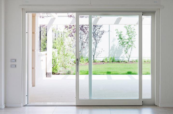 alu klizni sistemi klizni prozori i vrata klasi ni. Black Bedroom Furniture Sets. Home Design Ideas